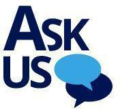 Ask Us